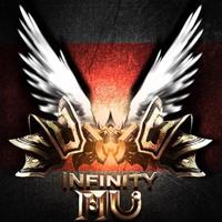 www.infinitymu.net